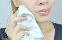 Φυσικό λίφτινγκ προσώπου με γάλα Μυστικά ομορφιάς, συνταγές ομορφιάς, σέρουμ σαλιγκαριού, .ελιξίριο σαλιγκαριού, λάδι στρουθοκαμήλου, μακαντάμια, λάδι μαύρης πεύκης, κολλαγόνο, υαλουρονικό οξύ : www.mystikaomorfias.gr, GoWebShop Platform Beauty Hacks, Beauty Tips, Face, Beautiful, Masks, Cosmetics, Fashion, Moda, Beauty Tricks