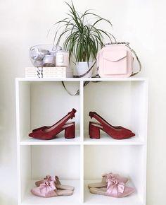Cute corner @shopcalico 📐 Tag someone who loves cute stuff! #shopcalico