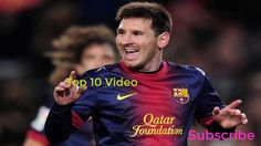 Lionel Messi Vs Cristiano Ronaldo: Top 10 Penalty Goals || Lionel Messi Vs Cristiano Ronaldo  Subscribe Top 10 video: https://www.youtube.com/channel/UCVqUd3jEruY2L8_Hj4JL_MQ?sub_confirmation=1  If you need a song or video removed on my channel please e-mail me.  1.Google: https://plus.google.com/u/0/b/108250501007689093040/108250501007689093040  2.Twitter: https://twitter.com/Janice625162  3.Blogger:http://top-10-video1.blogspot.com/  4.Facebook Fan…