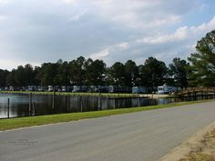 Rvs And Camp Grounds Ideas On Pinterest 5th Wheels Rv