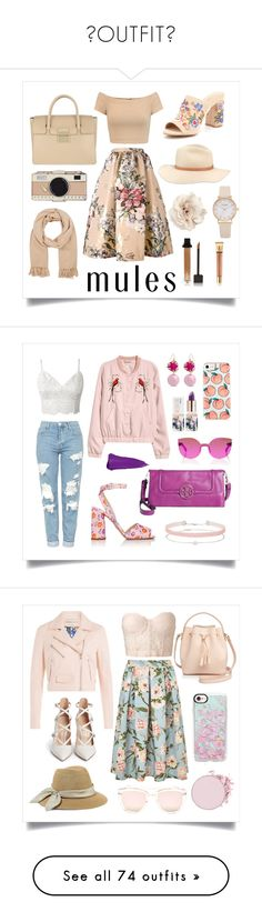 OUTFIT by chlomolyn on Polyvore featuring polyvore, fashion, style, ALDO, Fendi, Alice + Olivia, Furla, Kate Spade, Cara, rag & bone, Barneys New York, Jouer, Yves Saint Laurent, clothing, Prada, Topshop, Tory Burch, Miss Selfridge, Erica Lyons, Teeez, RetroSuperFuture, Charlotte Russe, Emilio Pucci, Forever 21, Gianvito Rossi, Céline Lefébure, Casetify, Eugenia Kim, Quay, Carven, Milly, Fabrizio Viti, Mark Cross, 1928, Mixit, Monsoon, Dorothy Perkins, RE/DONE, Vince, Ray-Ban, Lime Cri...
