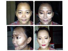 #makeup#tutoriamakeup#transformation#trendmakeup#