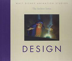 Walt Disney Animation Studios The Archive Series von Walt Disney Animation Research Library http://www.amazon.de/dp/1423134206/ref=cm_sw_r_pi_dp_H3g8ub1682KT0