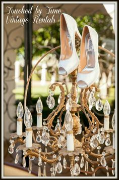 1000 Images About Real Weddings Touched By Time Vintage Rentals On Pinterest