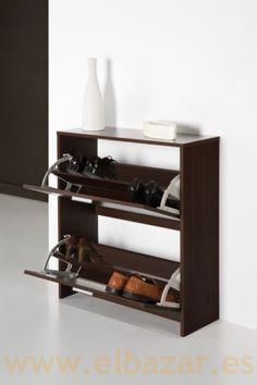 Las 34 mejores im genes de mueble zapatero para pasillo shoe bench home decor y ikea entryway - Muebles martin catalogo ...