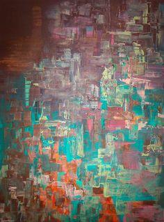 #art #artist #canvas #acrylic #BoomBoxProjects #mississippiart #followme #hunterdavenportart #artistyoushouldknow #abstract #contemporary #graffiti #colors #painter #jacksonms #acrylicmedium #MSArt #paintings  #artwork #artoftheday