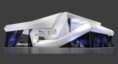 Exhibition area 18X17 3DMax2009-006