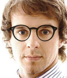 Szeretem ezeket a szemüvegeket! És Ön?