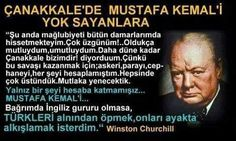 Turkish People, Winston Churchill, Great Leaders, Embedded Image Permalink, Quotations, Insight, Poems, Lyrics, Inspirational Quotes