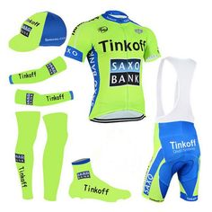 11 Best Cycling Jersey and other gear images  0cd930a97