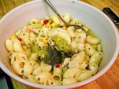3 healthy winter soup recipes
