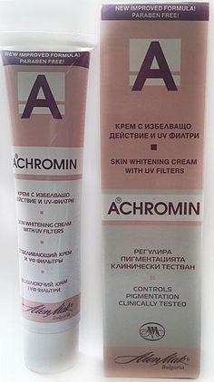Эффективные и хорошие крема от пигментных пятен на лице, описание, цена, отзывы