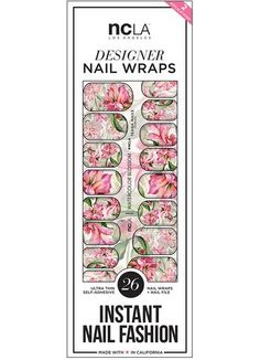 Nail Wraps: Designer & Luxury - Shop Now   Beauty. Fashion. California. – Page 3 – shopncla