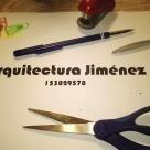 Encontrá los mejores Arquitectos para tu hogar en homify. Arquitectura Jimenez: Arquitectos en mendoza.
