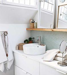 Die 273 besten Bilder von Badezimmer in 2019