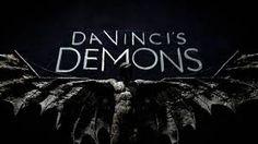 Resultado de imagen para Da Vinci's Demons amigos