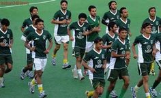PHF cries foul after being thrown out of Azlan Shah meet
