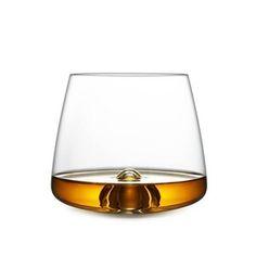 Verres à Whisky - Lot de 2 de Normann Copenhagen  http://www.thegiftshop.fr/verres-a-whisky-lot-de-2-normann-copenhagen,fr,4,GS00094.cfm