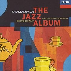 John Scofield Groove Elation Jazz Coverart Pinterest