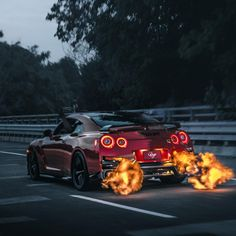 Skyline GTR – natural On car , love , i like , cars , cars I love to ski and drive fast cars and the thrill of exciting things. Nissan Gt R, Nissan Gtr Nismo, Gtr R35, Skyline Gtr, Nissan Skyline Gt, Koenigsegg, Pagani Zonda, Jdm, Lamborghini Gallardo