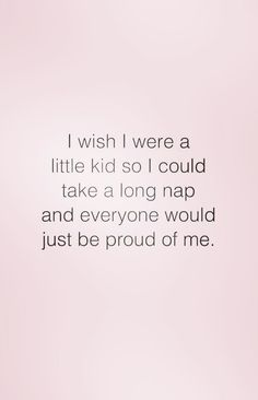 Best humor quotes about life laughter so funny jokes 42 ideas Intj, Boys Beautiful, Friday Quotes Humor, Witty Quotes, Tired Quotes, Work Humor Quotes, Monday Quotes, Top Quotes, Haha Funny