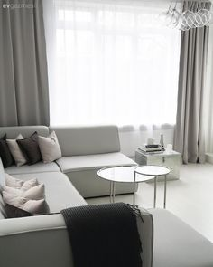 Tasteful home of Hilal lady . Small Living Rooms, Living Room Designs, Living Room Decor, Mirrored Furniture, Decorating Coffee Tables, Center Table, Corner Sofa, Interior Design, Decoration