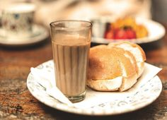 12 Best Breakfast Places In Pune To Kick Start Your Day : TripHobo Travel Blog