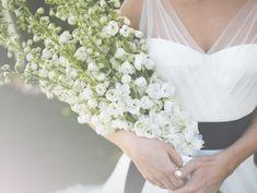 Lace Wedding, Wedding Dresses, Fashion, Bride Dresses, Moda, Bridal Gowns, Wedding Dressses, La Mode, Weding Dresses