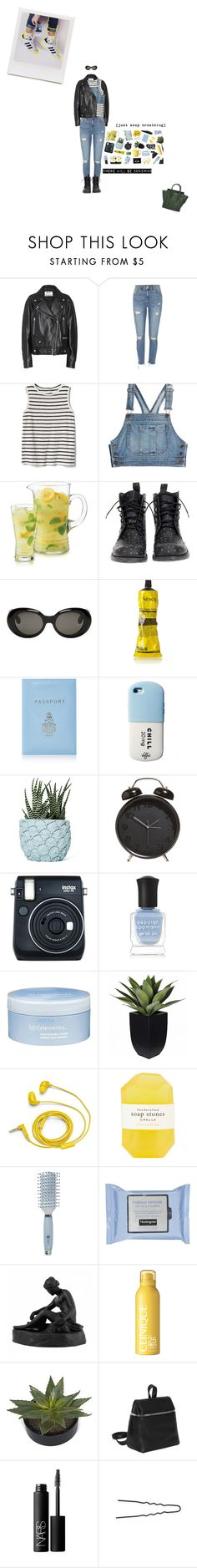 """☾ the animals I've trapped have all become my pets ☽ 
