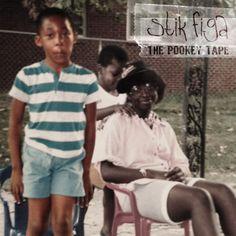 (Mixtape)  Stik Figa - The Pookey Tape http://orangemixtapes.com/mixtape/S/940/1454-stik-figa-the-pookey-tape.html @Stik_Figa @Orange Mixtapes