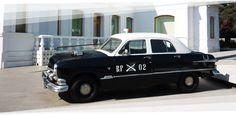 Police Cars, Mercedes Benz, Jeep, Nostalgia, Memories, Vintage, Classic Cars, Trucks, Santiago