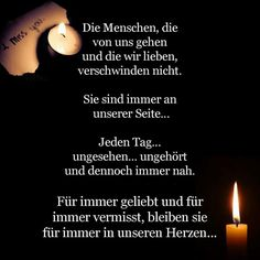 Ich Vermisse Dich Trauer Sprüche You are in the right place about what to wear to a funeral Here we offer you the most Sad Quotes, Words Quotes, Wise Words, Best Quotes, Inspirational Quotes, Sayings, Fathers Day Art, Condolences, Grief
