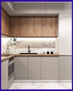 Most stunning stylish modern kitchen design and decor ideas 35 Boho Decor Ideas decor Design ideas Kitchen Modern Stunning Stylish Kitchen Room Design, Kitchen Cabinet Design, Home Decor Kitchen, Rustic Kitchen, Interior Design Kitchen, Home Design, Home Kitchens, Kitchen Ideas, Open Kitchen