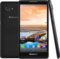 Lenovo A889 Smart Cell Phone 6.0 inch 3G Android 4.2.2 MTK6582 1.3GHz Quad Core RAM: 1GB+ROM 8GB Dual SIM, WCDMA & GSM - For Sale Check more at http://shipperscentral.com/wp/product/lenovo-a889-smart-cell-phone-6-0-inch-3g-android-4-2-2-mtk6582-1-3ghz-quad-core-ram-1gbrom-8gb-dual-sim-wcdma-gsm-for-sale/