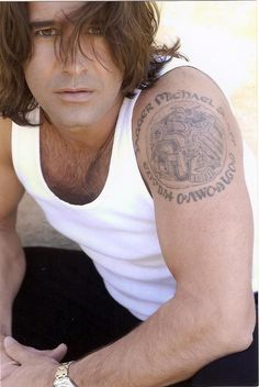 Scott Stapp of Creed voted for Obama in 2008 and is voting for Romney this time around.
