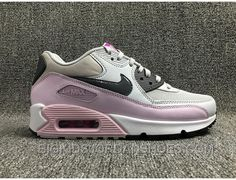 http://www.bigkidsjordanshoes.com/air-max-90-616730112-nike-max-women-white-pink-for-sale-5wssc.html AIR MAX 90 616730-112 NIKE MAX WOMEN WHITE PINK FOR SALE 5WSSC : $88.09