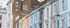 Managing the Risks of Investing in UK Property