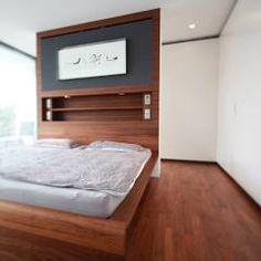 schlafzimmer einrichtung, inspiration und bilder | dekoration and ... - Moderne Schlafzimmer Einrichtung