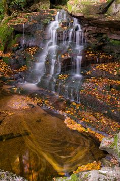 #West Virginia  #Travel West Virginia USA multicityworldtravel.com We cover the world over 220 countries, 26 languages and 120 currencies Hotel and Flight deals.guarantee the best price