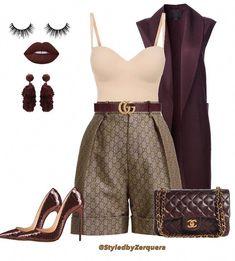 Women'sFeminine} stylish looks. Fashion Killa, Look Fashion, Autumn Fashion, Womens Fashion, Fashion Trends, Feminine Fashion, Ladies Fashion, Fashion Ideas, Classy Fashion