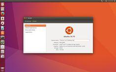Fitur Baru Ubuntu 16.10 Yakkety Yak