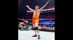 WWE.com: Royal Rumble 2012: photos #WWE