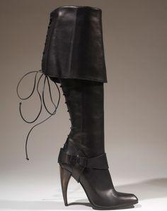 64130475b2f 10 best Shoe Fashion images on Pinterest