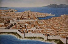 87 best ancient greek architecture images on pinterest ancient