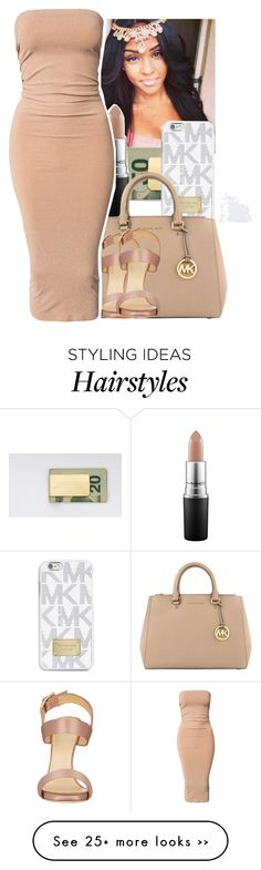"""""""flexing like this errday"""" by ayanakirk on Polyvore"""