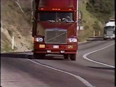 """▶ Air Brakes for your CDL class """"A"""" - Part 1 of 2 - YouTube"""