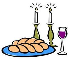 Shabbat Shalom Everyone! Candle lighting tonight is 804 PM and Habdalah is 900 PM! This week is Parshat Behau0027alotekha wherein Aharon HaKohen ligu2026  sc 1 st  Pinterest & Shabbat Shalom Everyone! Candle lighting tonight is 8:04 PM and ... azcodes.com