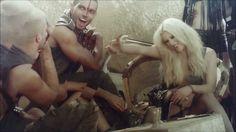 4.25M: NEW 2013 Pop Megamix (25 Songs) - DJ Penetration [Mashup]
