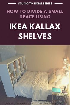 How IKEA Conquered the World