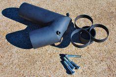 Rocket Stove - kamp kachel - noodhulp kachel - houtkachel - houtverbranding kachel - Survival - zelf voeding kachel - draagbare kachel  Deze Rocket Stove is gemaakt met een eigen voeding ontwerp. Gebruik kleine stokken en stukken hout als brandstof. Kookt water in minder dan 7 minuten. Raket kachel is zeer draagbaar. Wordt geleverd met een emmer van 5 gallon voor opslag en uitvoering. Benen schroef uit lichaam van kachel en kachel top rust gemakkelijk bovenop waardoor het gemakkelijk…